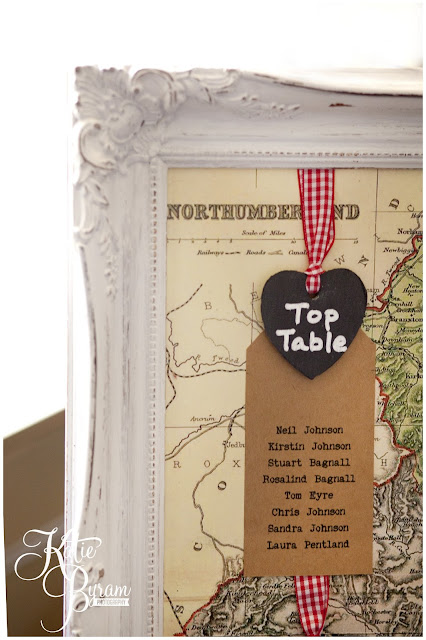 table plan, old map, northumberland, ellingham hall, ellingham hall wedding, northumberland wedding photographer, newcastle wedding photographer, ceremony signs, paper pom poms, quirky wedding photography, katie byram photography, diy wedding