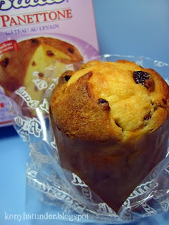 Panettone-from-the-box