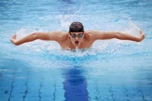 Manfaat dari Olahraga secara Rutin
