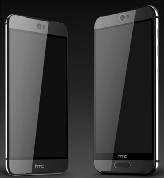 HTC One (M9) & One (M9) Plus
