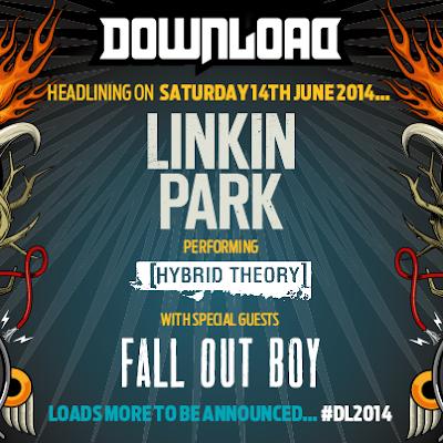 http://www.downloadfestival.co.uk/