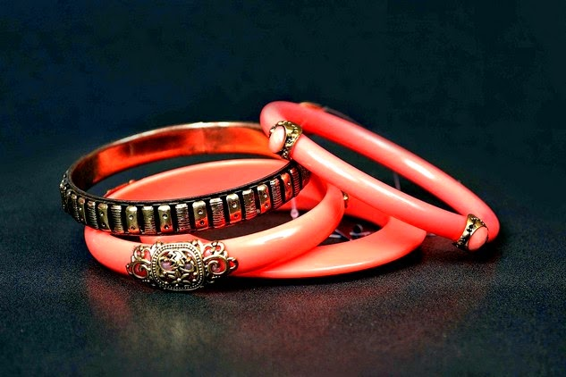 Metro - Eid Jewellery and Accessories for Girls and Women