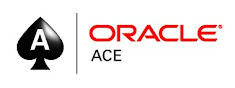 Oracle ACE