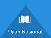 Pengumuman Kelulusan Hasil UN SMP 10 Juni 2015