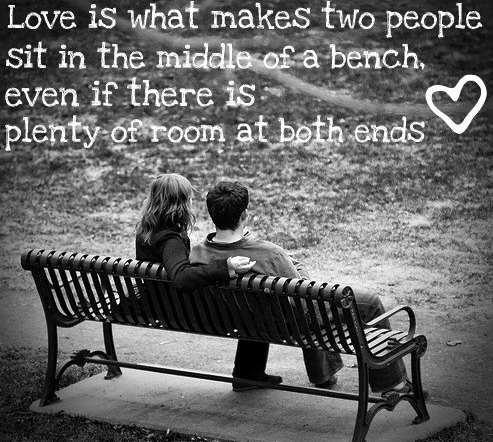 30+ best Cute Love Quotes Collection