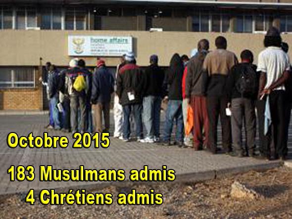 site de rencontre arabe chrétien