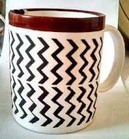 http://creativekhadija.com/2015/06/how-to-design-anthro-inspired-chevron-mug/