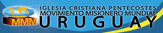 MMM Uruguay