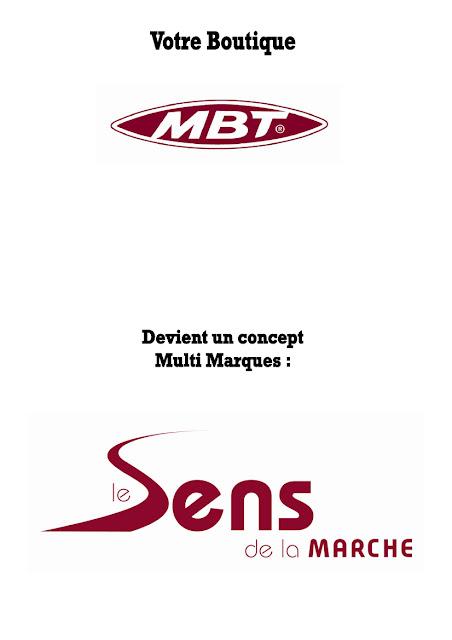 Mbt Anit Shoe France