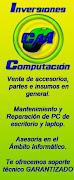 TSU. CARLOS MORALES