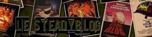 http://steadyleblog.blogspot.fr/