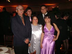 Beatriz Sandoval Terra