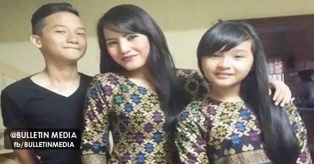 Isteri Arwah Harun Salim Bachik Dedah Sikap Buruk Achey Yg Sebenar. Kesiannya, Memang Tak Sangka !