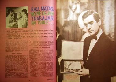 RAUL MATAS