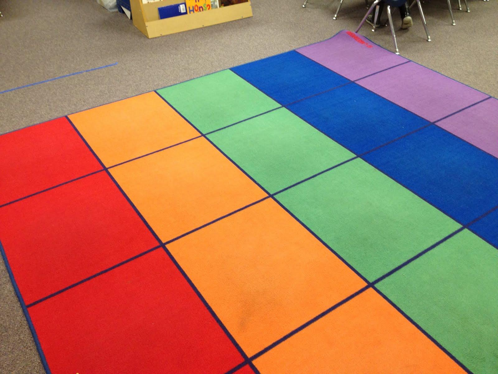 Kindergarten Carpet 28 Images Kidcarpet Quality