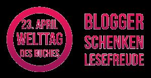 http://bloggerschenkenlesefreude.de/teilnehmeruebersicht/