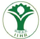 Indian Institute of Horticultural Research (www.tngovernmentjobs.in)