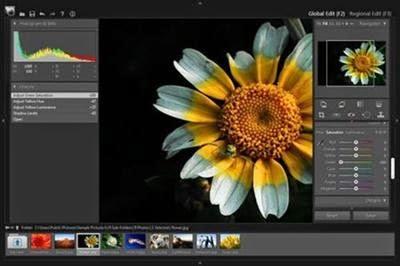 PT-Photo-Editor-2.1.2
