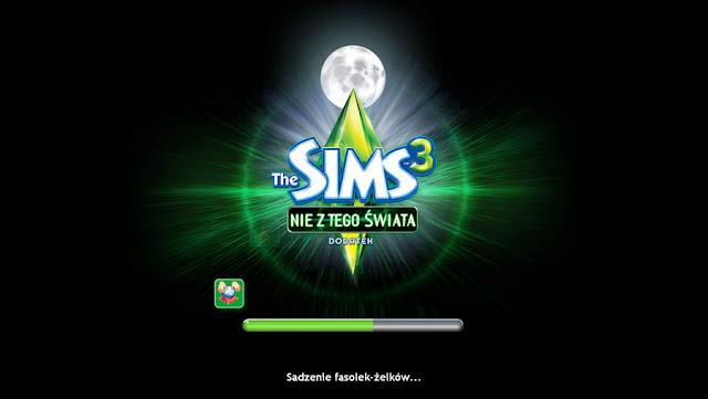 Noticias sobre a sétima expanção The Sims 3 8d351cf57b