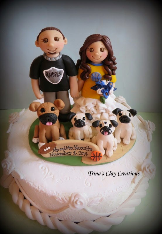 https://www.etsy.com/listing/190864066/wedding-cake-topper-custom-cake-topper?ref=shop_home_active_11&ga_search_query=sports