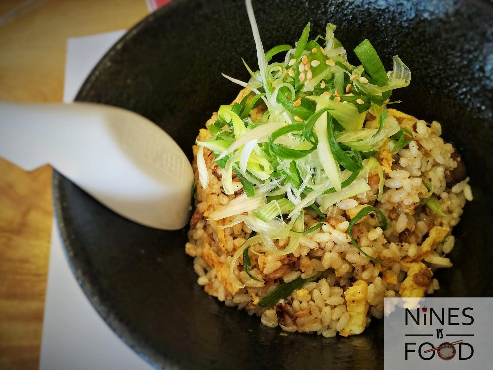 Nines vs. Food - Butamaru Westgate Alabang-6.jpg