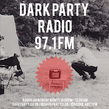 Dark Party Radio