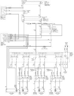 4534fb2749cf203e147331f996bcb9fa furthermore Lexus Sc400 Wiring Diagrams in addition Basic Refrigerator Wiring Diagram as well Jeep  mander Wiring Harness in addition Automotive Electrical Circuits Diagrams. on trailer charging system diagram