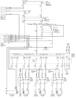 2003 ford explorer wiring diagram 2003 image wiring diagram for 2003 ford expedition the wiring diagram on 2003 ford explorer wiring diagram