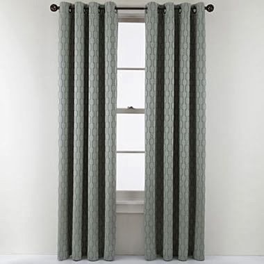 blackout-theater-curtains