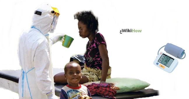 إكتشاف علاج فيروس الإيبولا، طرق علاج فيروس الإيبولا، لقاح مضاد لإيبولا، دواء علاج الإيبولا