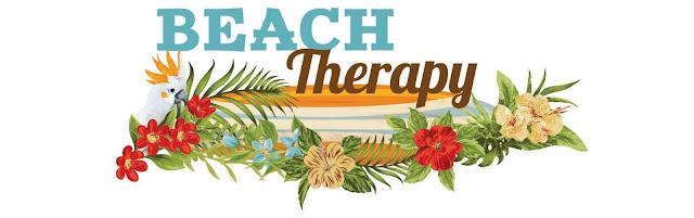 http://www.decomansl.es/catalogo/es/14721-coleccion-beach-therapy