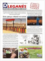 <b>El periódico del mes</b>
