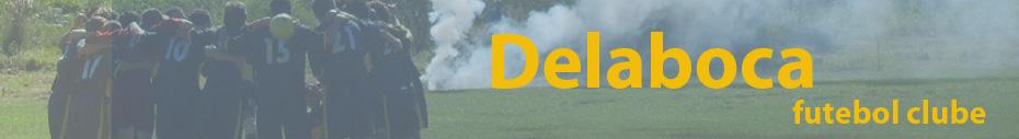 Delaboca Futebol Clube