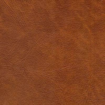 TABLE PADS DIRECT CHESTNUT TABLE PADS CUSTOM TABLE PAD LEATHER - Table pads direct