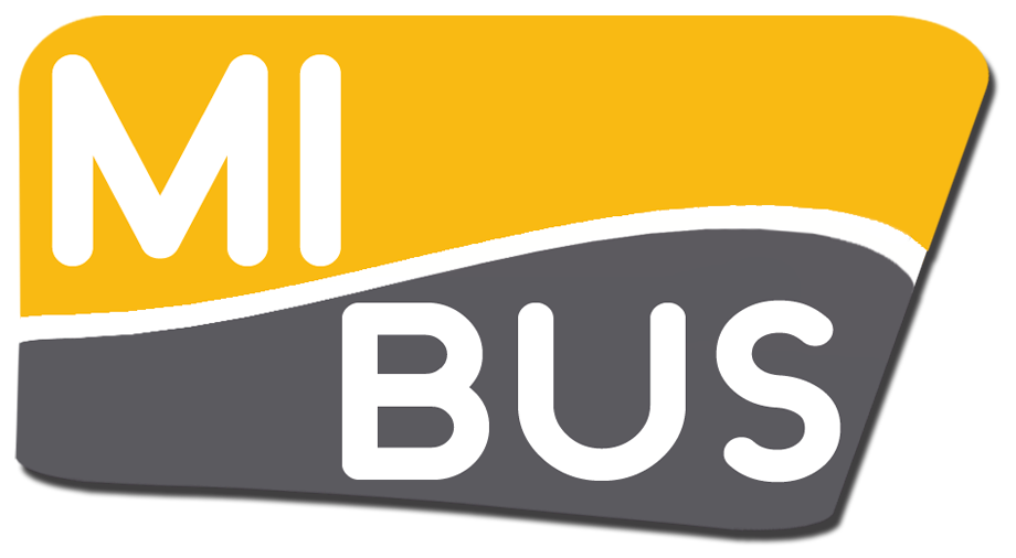 Transporte Público en Bariloche