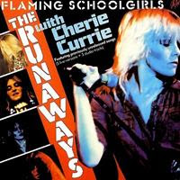[1980] - Flaming Schoolgirls