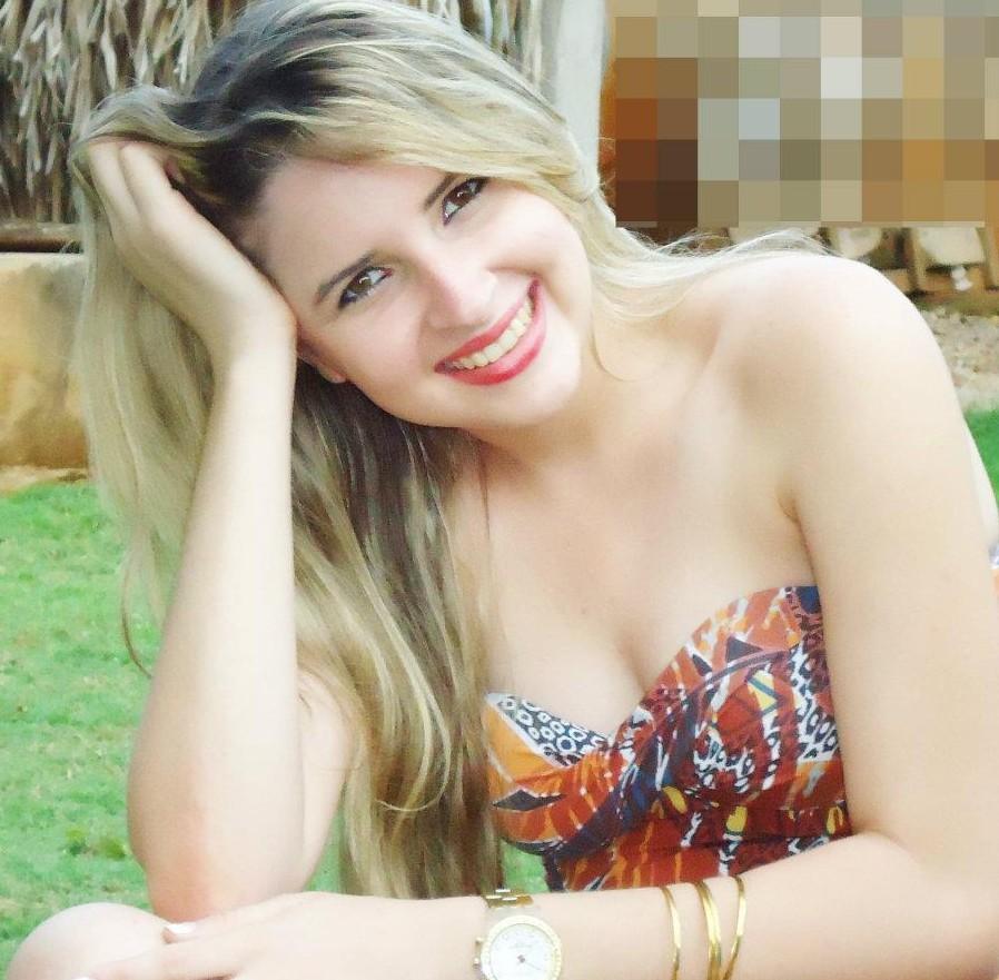 Via Carajasesportivo Blogspot