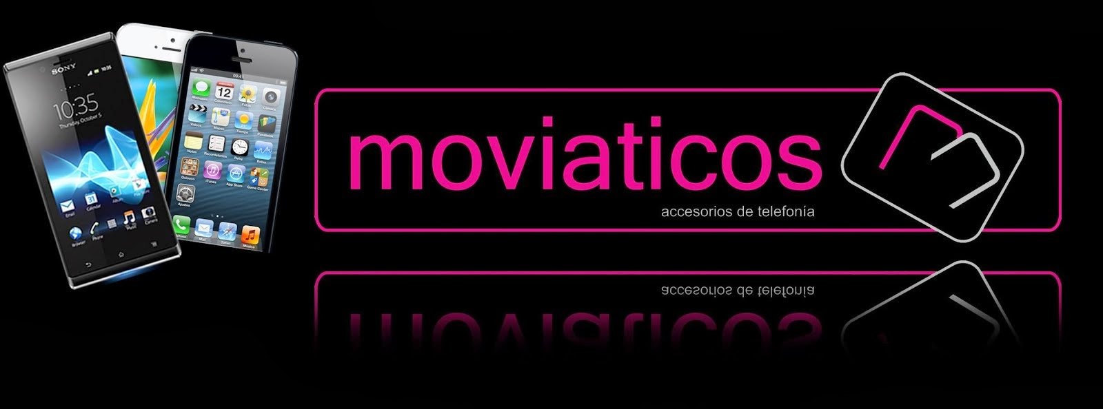 WWW.MOVIATICOS.COM