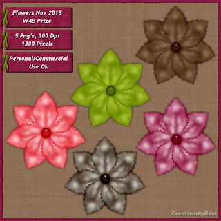 http://3.bp.blogspot.com/-AIbFK4Ggp7U/Vpot7hUzhxI/AAAAAAAAGwQ/OWZu57m01-o/s320/Cbr_Flowers01Nov2015PrizeW4E_Preview.jpg
