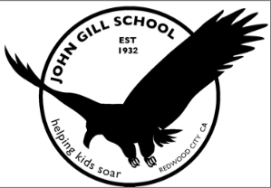 John Gill PTA