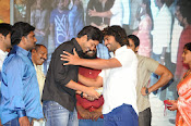 Ninnu Chusi Vennele Anukunna Movie audio launch-thumbnail-8