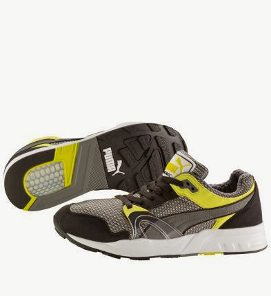Puma Sneaker Trinomic XT 1 PLUS