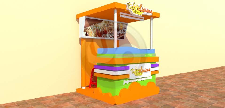 Mini Booth Design Mini-booth-3h21m.jpg