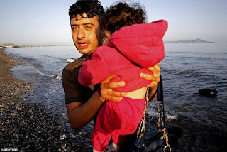 http://www.dailymail.co.uk/news/article-3097559/The-march-migrants-Hundreds-Syrians-Afghans-walk-Kos-1-200-migrants-arrive-Greek-islands-just-two-days.html