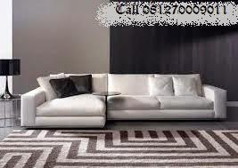 Jasa Cuci Sofa,Karpet Tegalsari Surabaya 081270009011