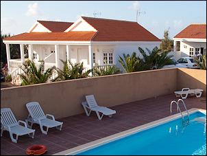 casa completa alquiler fuerteventura, islas canarias, lajares, la oliva, apartamentos turisticos, vacaciones