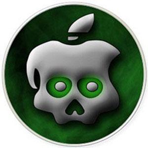Green-Poison:-Jailbreak-to-iOS-4.21-Greenpoison-RC6
