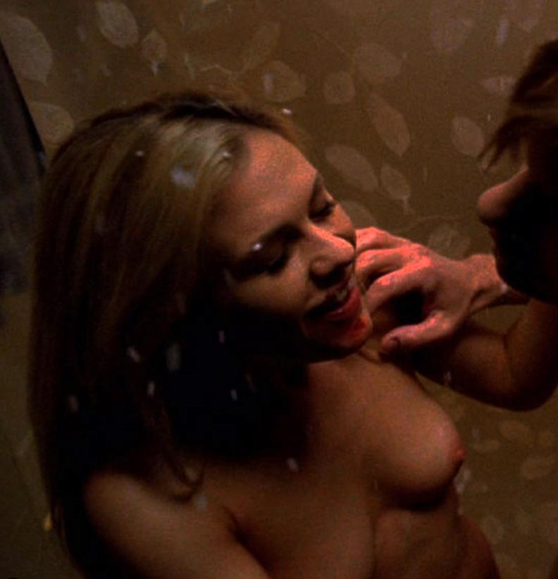 Anna paquin nude from true season 4 6