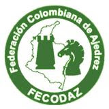 CALENDARIO FECODAZ de 2019 (Dar clic a la imagen para ver y descargar)