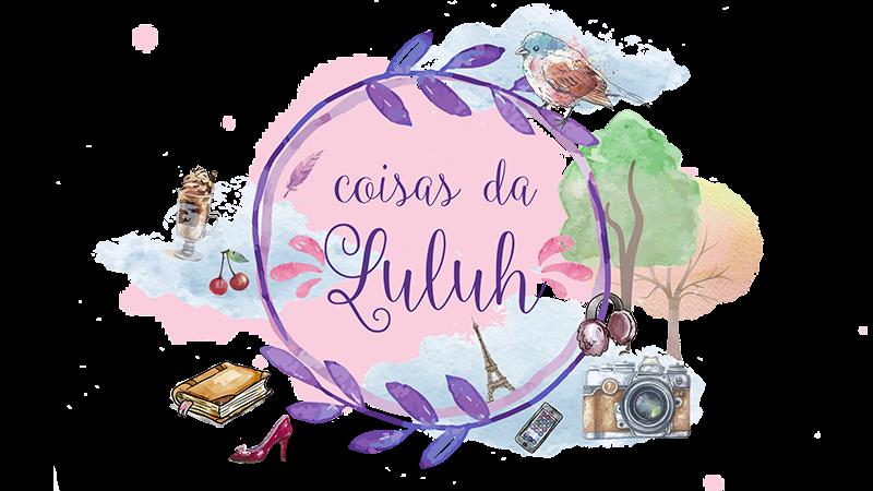 Coisas da Luluh